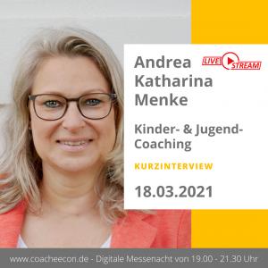 Post-mit-Bild-Andrea-Katharina-Menke